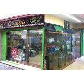 El Cultiu Grow Shop en Esplugues