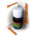 Reanimator - bioestimulante de crecimiento