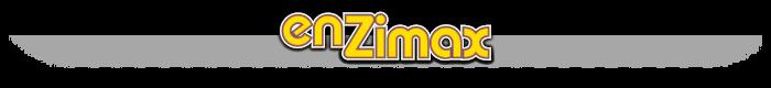 Enzimax - mejora la absorción del alimento