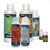 Bioaigua Professional Pack