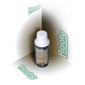 Rooty - potencia la formación de raices