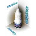 Micorrizas - potenciador de absorción radicular